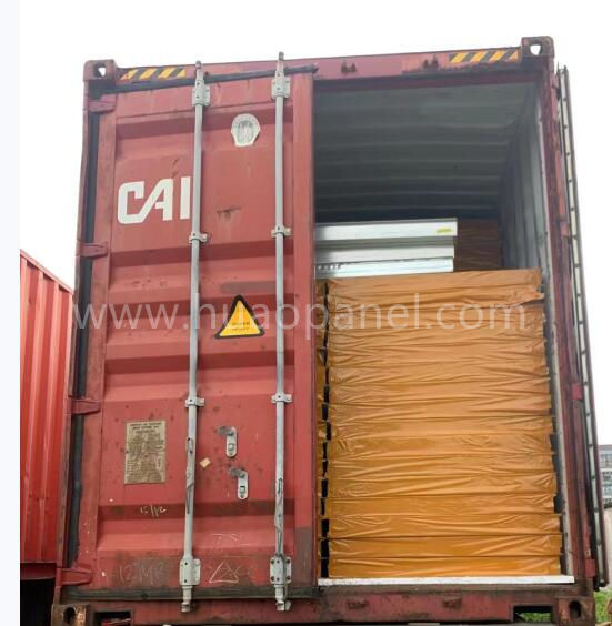 fire-rated-sound-insulation-rockwool-sandwich-panel-indonesia.jpg