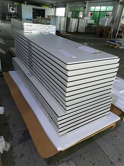 steel-door-for-sandwich-panel-wall.jpg