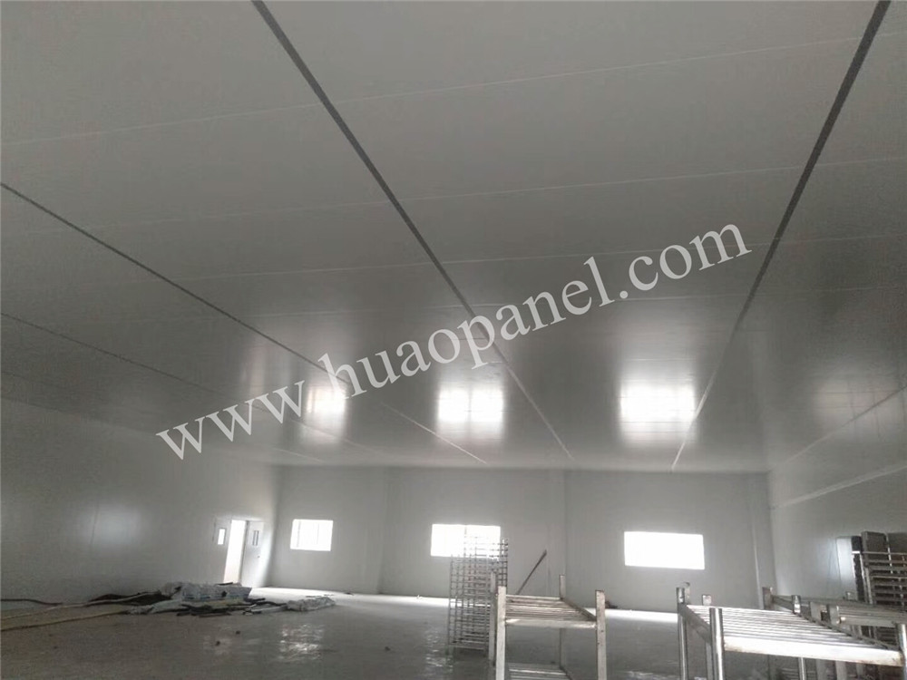 insulated-panel-price-5.jpg