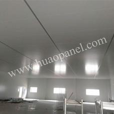house panel prefabricated
