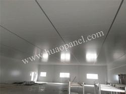 insulated-panel-price-5.jpg
