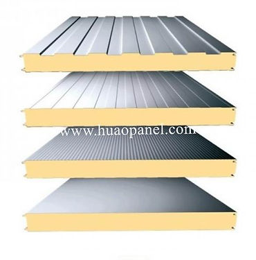 S-lock-insulation-panel.jpg