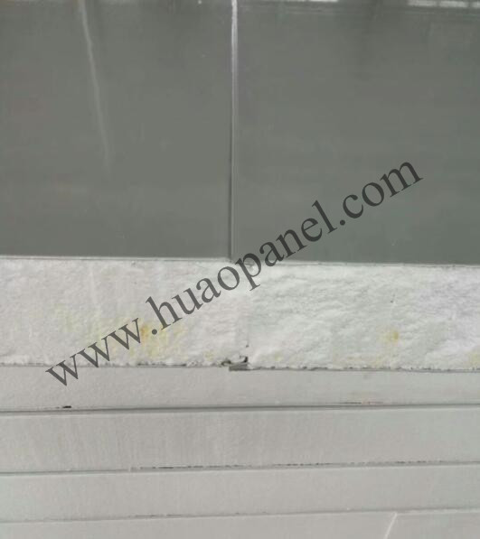 eps-panel-for-cold-storage