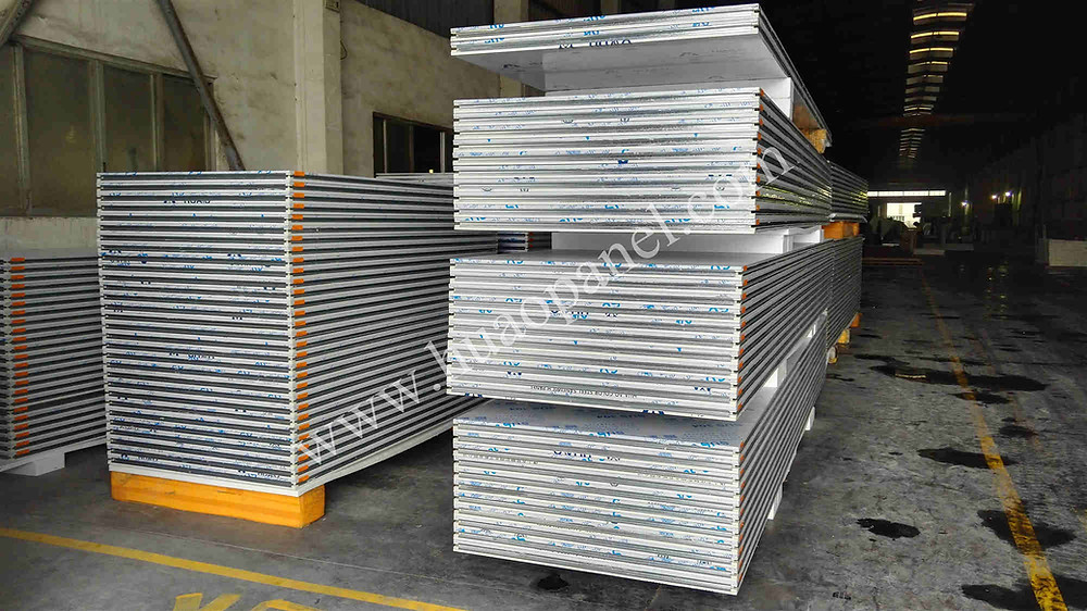 stainless-steel-sandwich-panel