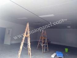 insulated-panel-price-3.jpg