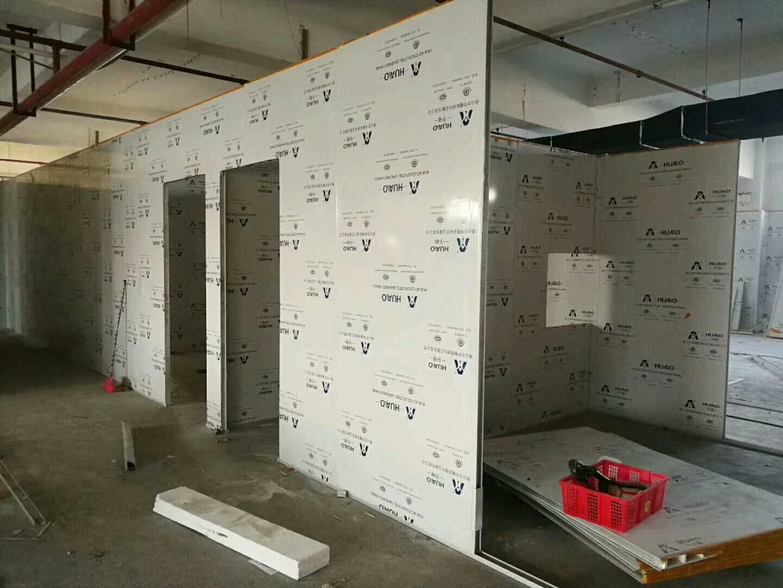 insulated panel for hospital 3.jpg