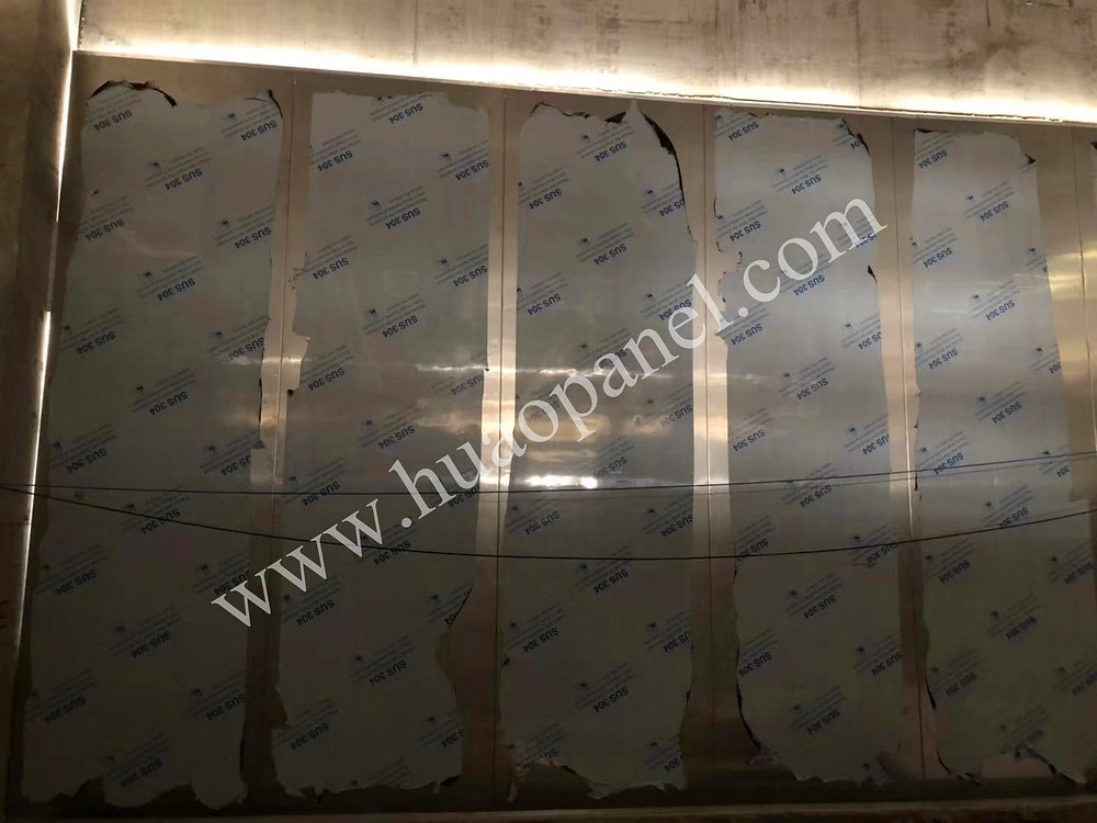 stainless-steel-sandwich-panel-manufacturer