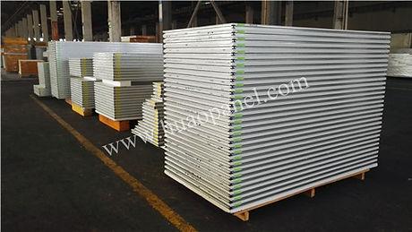 metal-insulation-wall-paneling.jpg