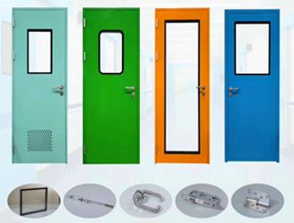 cleanroom-door.png