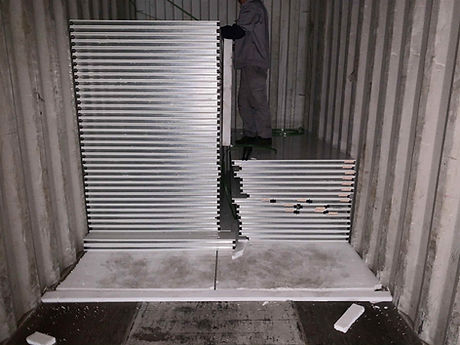 wall-panel-for-cleanroom.jpg