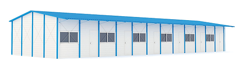 single-storey-prefabricated-house.png