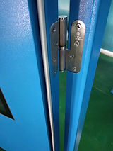steel-door-hinge.jpg