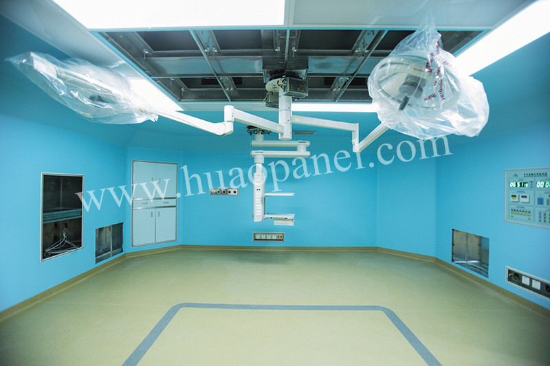 cleanroom hospital 3