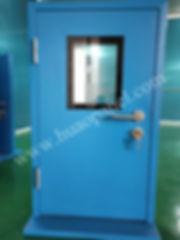 clean-room-door-1.jpg