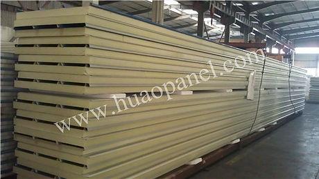 polyurethane-thermal-insulation-panel.jp