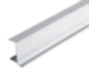 Door aluminium accessories.png