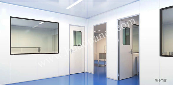insulated-wall-panel-for-hospital-1.jpg