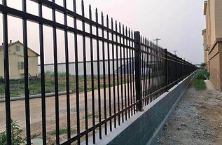 fence-railing.jpg