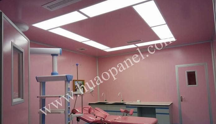 sandwich-panel-for-hospital-1.jpg