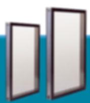 cleanroom-windows.jpg