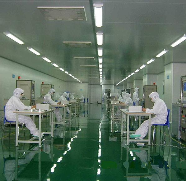cleanroom-of-food-factory.jpg