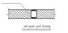 sandwich-panel-installation.jpg