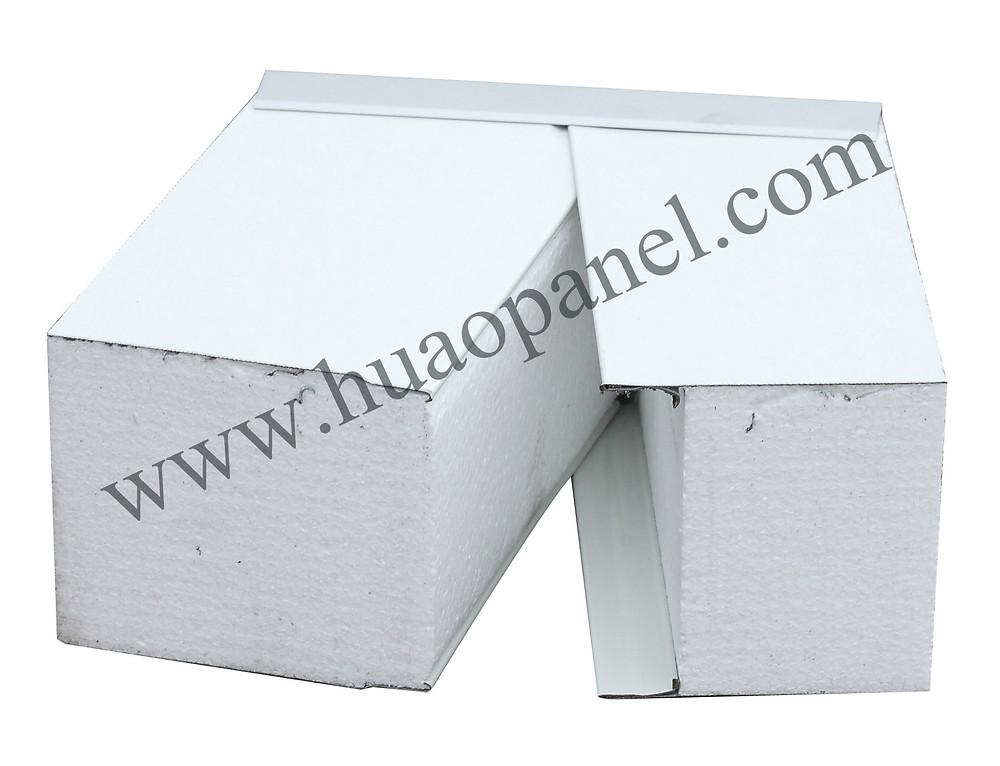 eps-wall-panel-installation