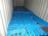 prefab-house-container-loading.jpg