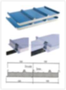 eps-sandwich-panel-for-roof