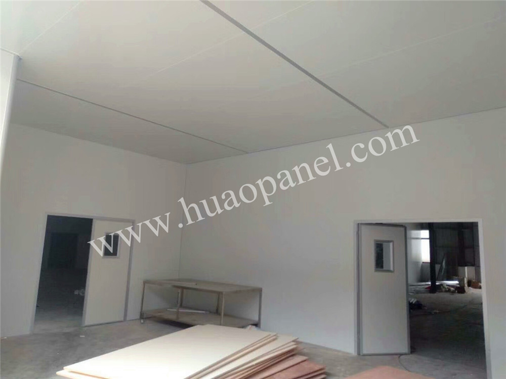 insulated-panel-price-2.jpg