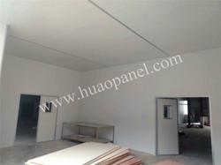 insulated-panel-price-2.jpg
