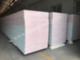 foam-insulated-panel.jpg