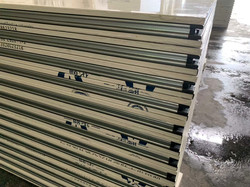 1170-type-insulated-panel-for-mobile-pho