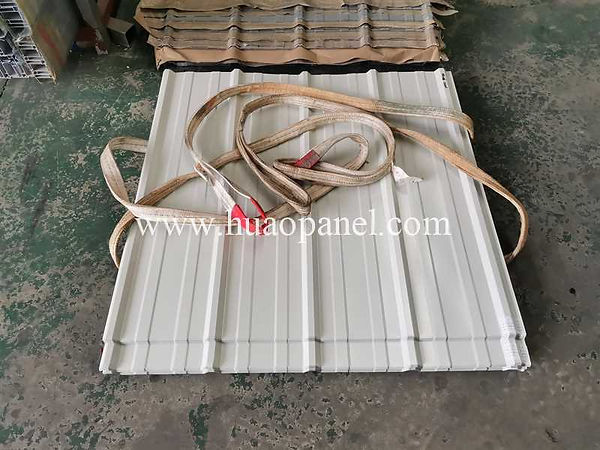 roofing-sheet-for-warehouse.jpg