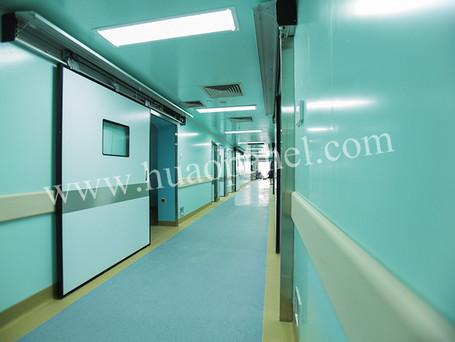 cleanroom hospital 11
