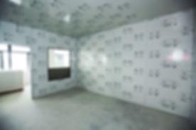 dust-free-clean-room-sandwich-panel-elet