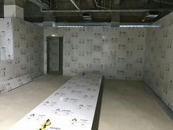 insulated panel for hospital 5.jpg
