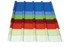 roofing-tiles.jpg