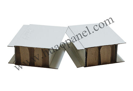 7.2-Cellular-insulation-wall-panel.jpg