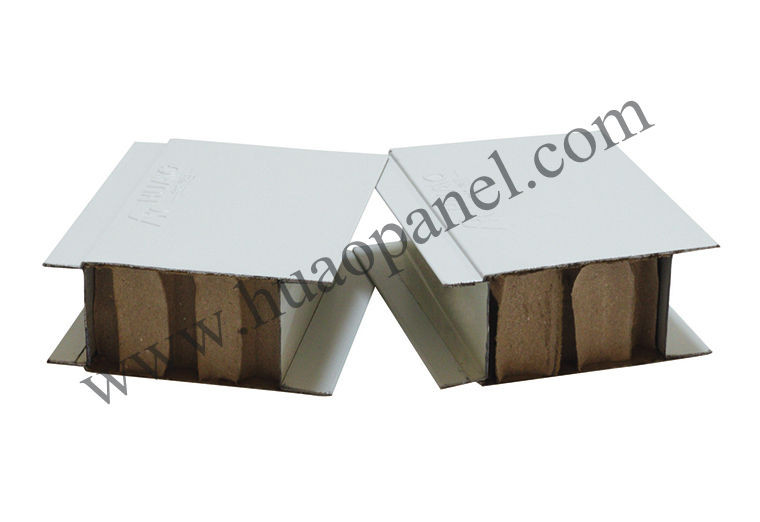 light-weight-and-fire-rated-insulation-panel