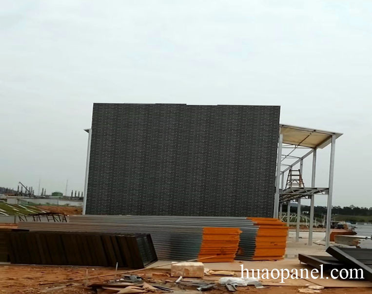 low-cost-wall-panel