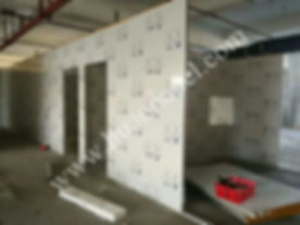 internal-insulation-wall-construction.jp