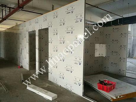 internal-insulation-wall-construction.jp