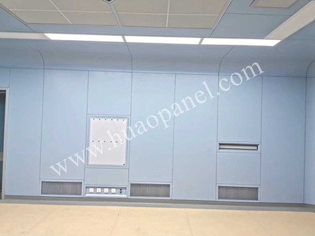 cleanroom hospital 30