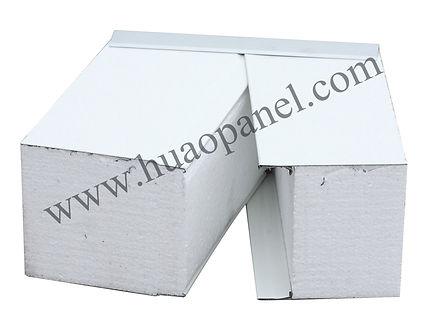 cold-storage-panel