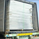 sandwich-panel-loading-container.jpg