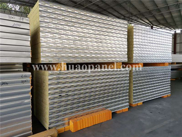 Rockwool-sandwich-insulation-panels-for-oven