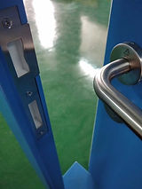 steel-door-handle-lock.jpg