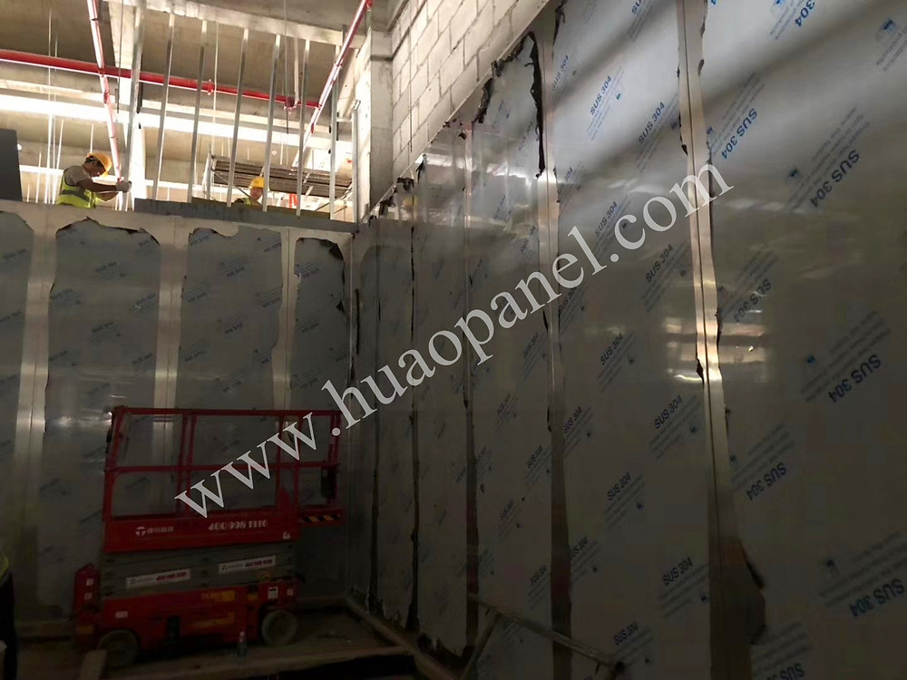 stainless-steel-sandwich-panel-wall-ceiling