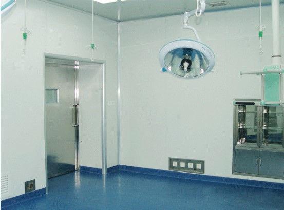 clean-room-for-hospital.jpg